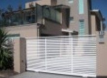 Kwikfynd Cheap Automatic gates melville