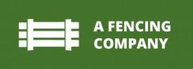 Fencing Melville WA - Fencing Companies