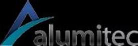 Fencing Melville WA - Alumitec