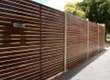 Kwikfynd Decorative fencing melville