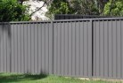Melville WA Panel fencing 5