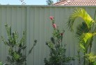 Melville WA Panel fencing 6