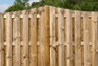 Melville WA Panel fencing 9