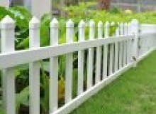 Kwikfynd Picket fencing melville