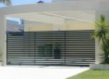 Kwikfynd Balustrades and Railings melville