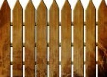 Kwikfynd Timber fencing melville